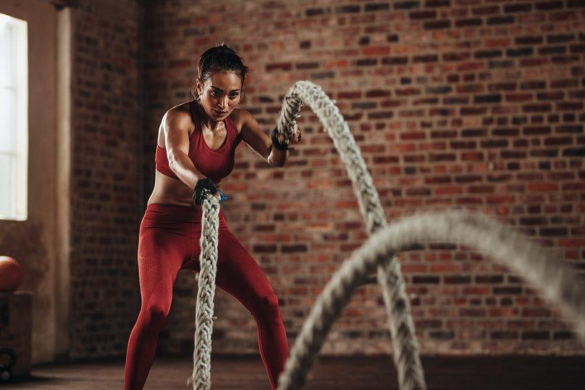 Opening a niche fitness studio