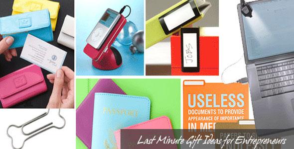 YFS-Post-Image-gift