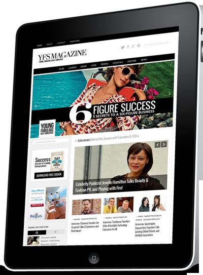 yfs-magazine-ipad-view