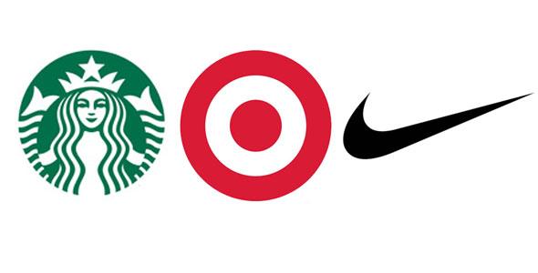 Starbucks_Target_Nike