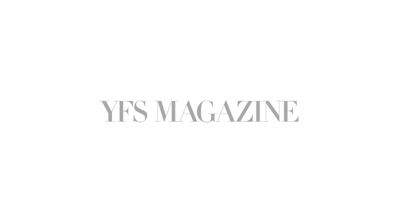 YFS Magazine