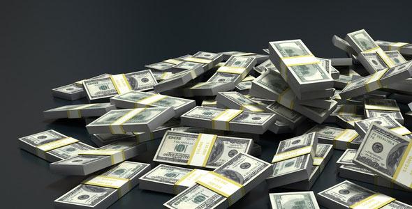 Cash-Flow-Management-Article