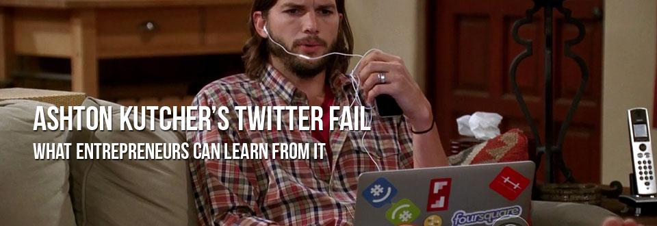 Ashton-Kutcher-Twitter-Scandal-Feature