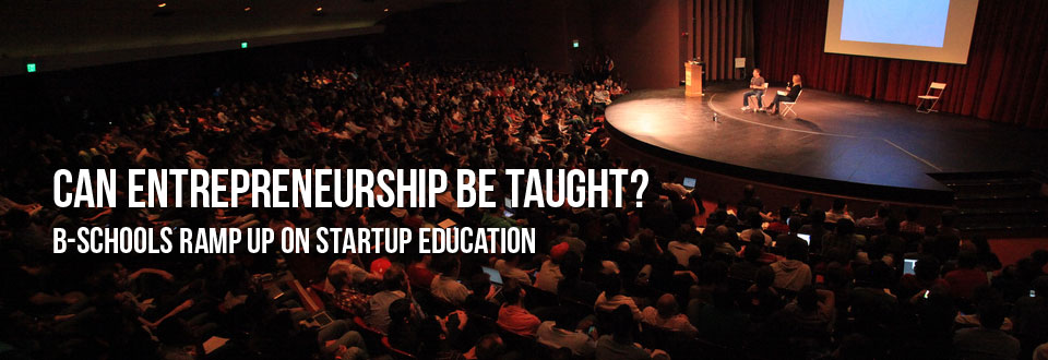 Can-Entrepreneurship-Be-Taught-Feature