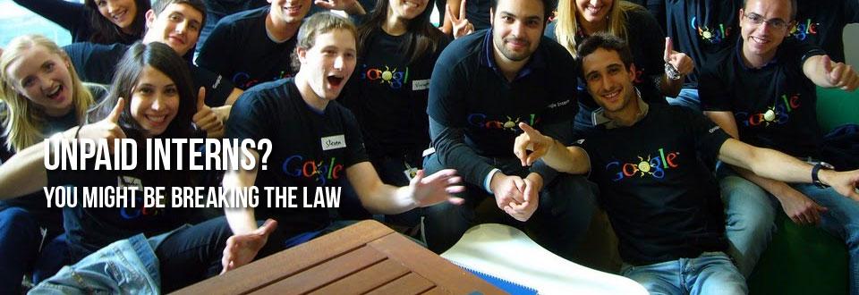 Startups-Hire-Unpaid-Interns-Feature