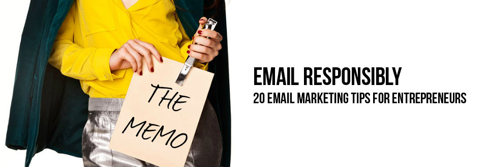 20-Email-Marketing-Tips-for-Entrepreneurs-Feature