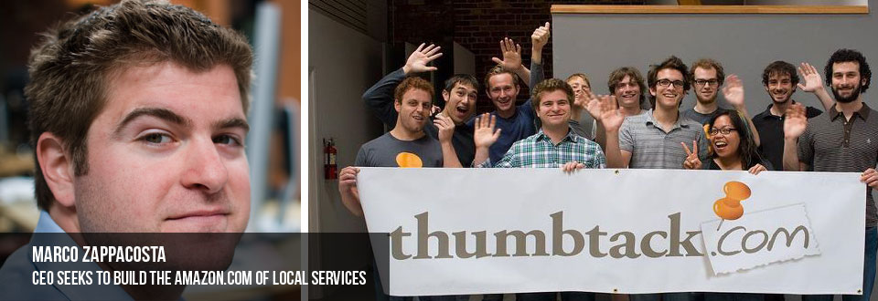 Thumbtack-CEO-Seeks-to-Build-Amazon-of-Local-Services-Feature