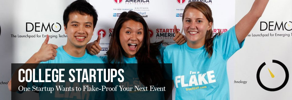 College-Startup-Disrupts-Future-of-Online-Event-Planning-Feature