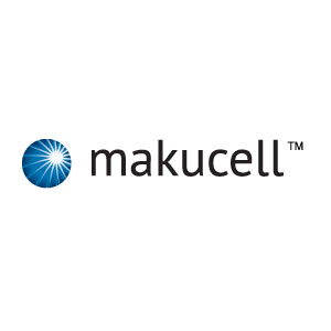 Makucell