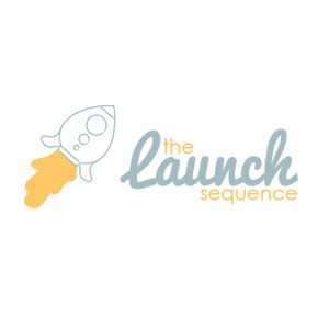 The-Launch-Sequence
