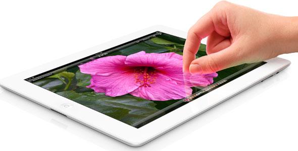 3-iPad-Productivity-Apps