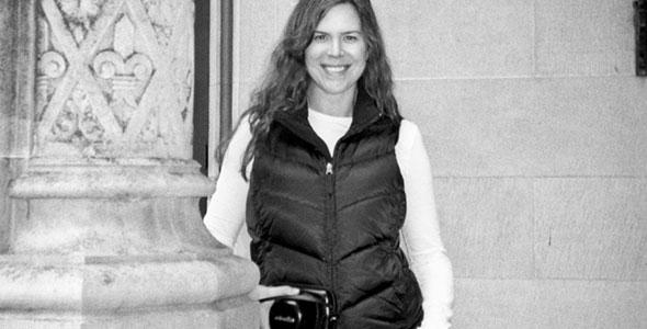 brandMOJO-Co-Founder-Marisa-Kestel