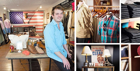 Boston-Entrepreneur-Curates-the-Ultimate-Retail-Store-for-Men