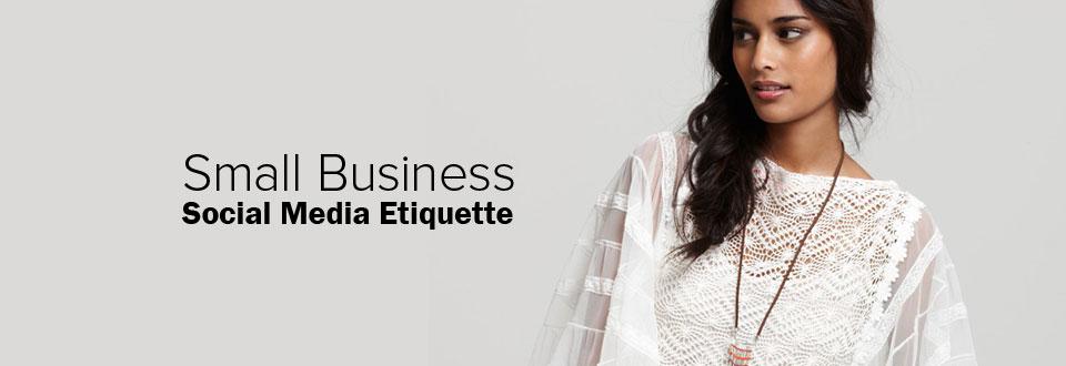 8-Social-Media-Etiquette-Tips-for-Small-Businesses