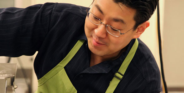 Boston-Entrepreneur-Michael-Wang-Serves-up-Success