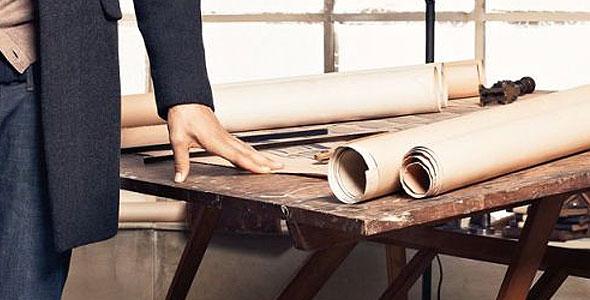 Business-Blueprints-5-Elements
