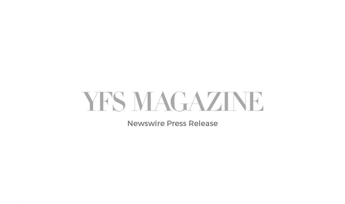 YFS Magazine press release distribution platform for startups and small businesses.
