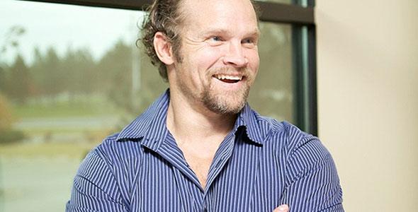 Gravity-Jack-CEO-Luke-Richey-Talks-Industry-Leadership