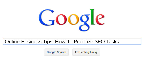 Online-Business-SEO-Tips