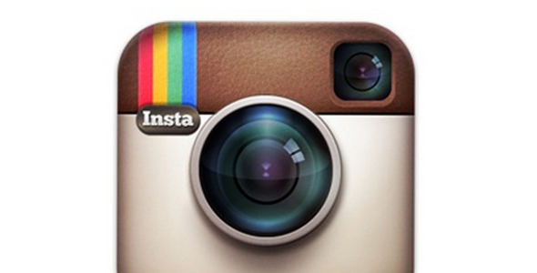 Instagram-Marketing-10-Entrepreneurs-Share-How-to-Promote-Your-Business