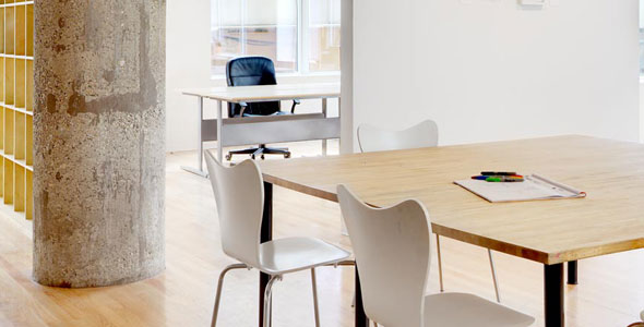 The-Nations-15-Best-Coworking-Spaces