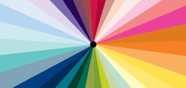 Color Psychology  6 Tips for Choosing Your Website Color Scheme. Color Psychology  6 Tips for Choosing Your Website Color Scheme