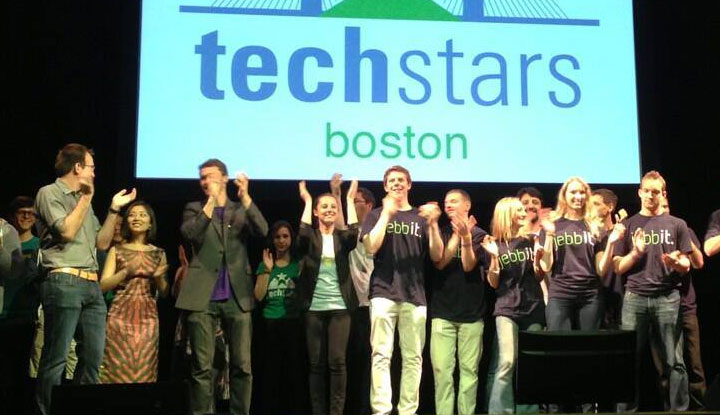 Techstars-Boston
