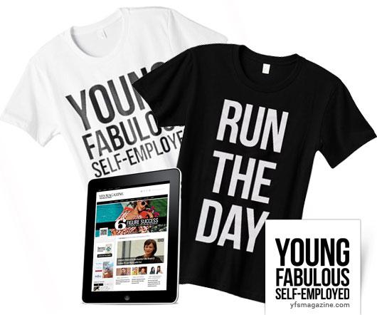 shop-yfsmagazine