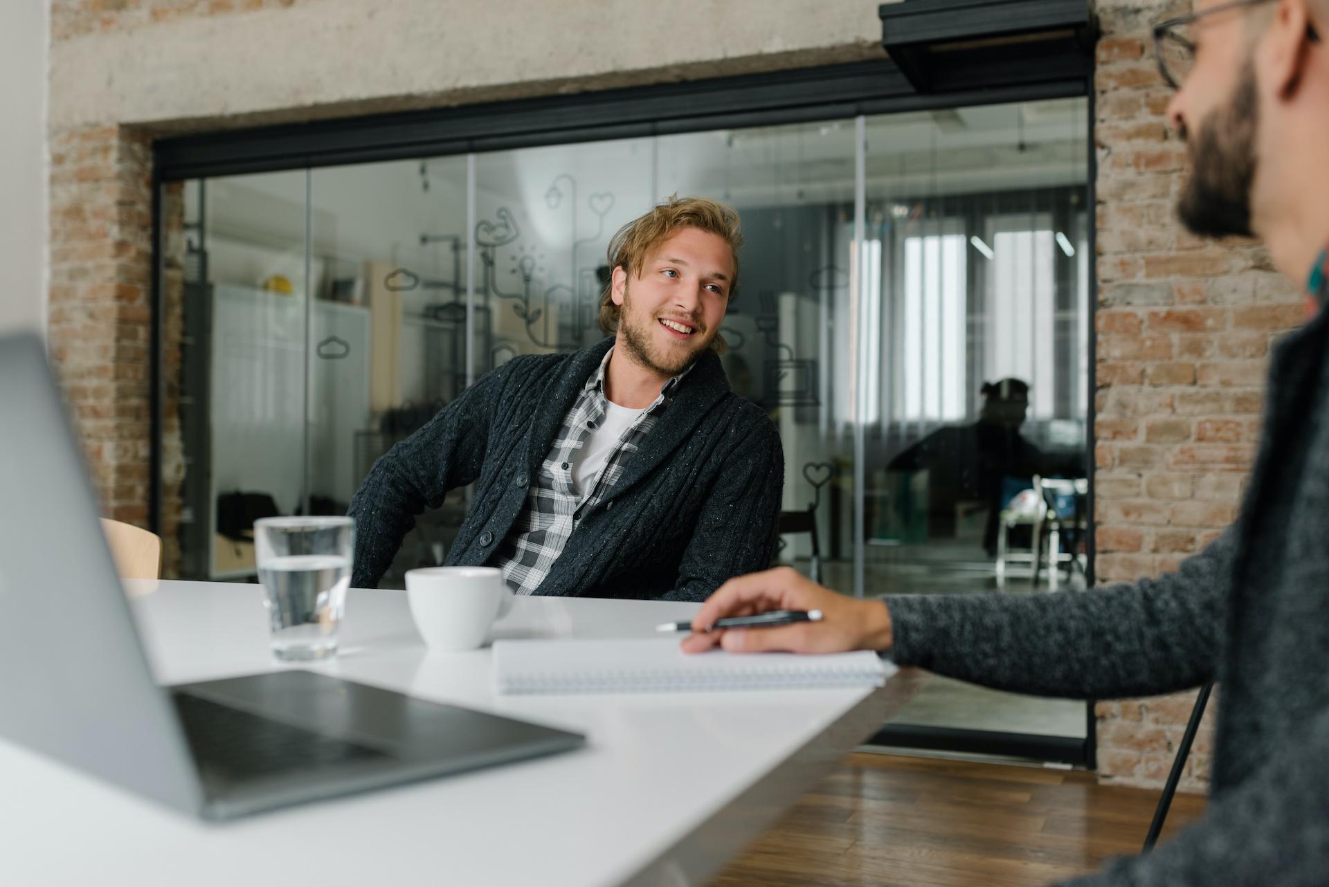 Photo: Djrandco, YFS Magazine, Adobe Stock