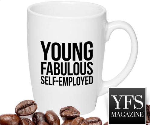 Young, Fabulous & Self-Employed Exclusive