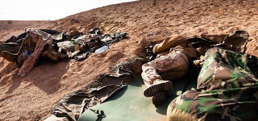 Photo: Defense.gov; Source: http://1.usa.gov/1bcee9i