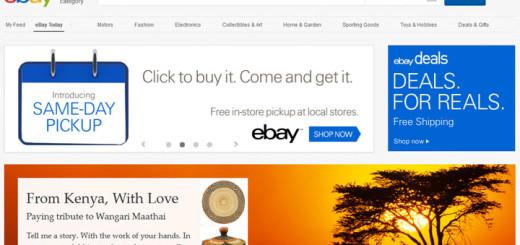 Photo: Ebay.com