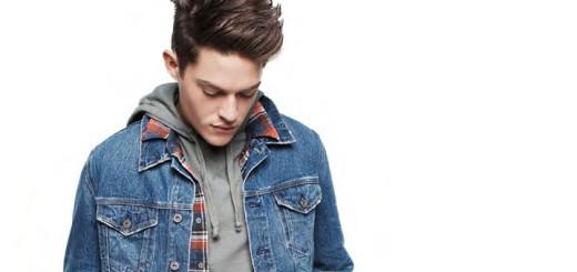 Photo: AG Jeans