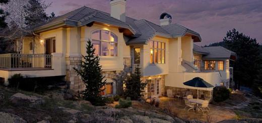 Photo: Luxury Home; Source; Luxury Real Estate Monaco