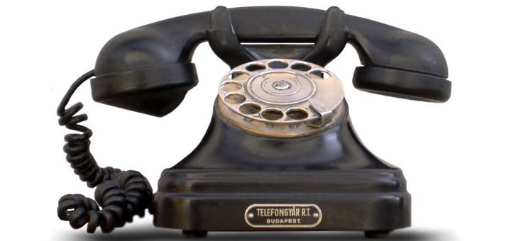 6 Ways to Improve Your Telephone Sales Pitch — YFS Magazine ...