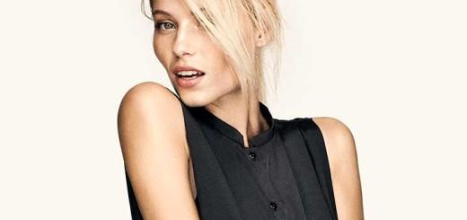 Photo: H & M Hennes & Mauritz AB