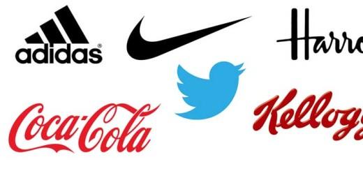 Photo: Brand Logos