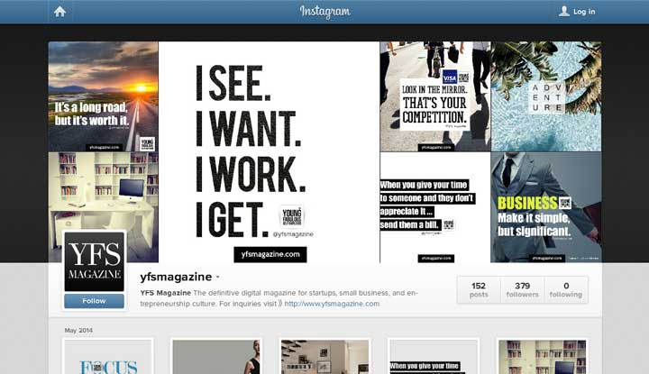 10-Instagram-Accounts-Every-Entrepreneur-Should-Follow