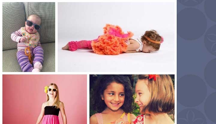 Photo: Zulily Twitter Photo Feed