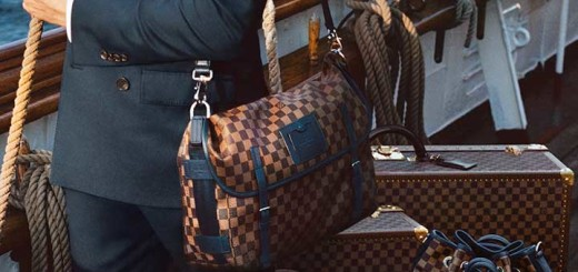 Photo: Louis Vuitton