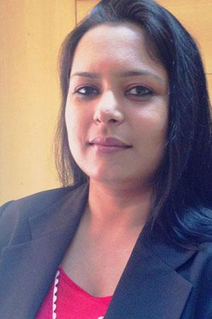 Photo: Supriya Jain