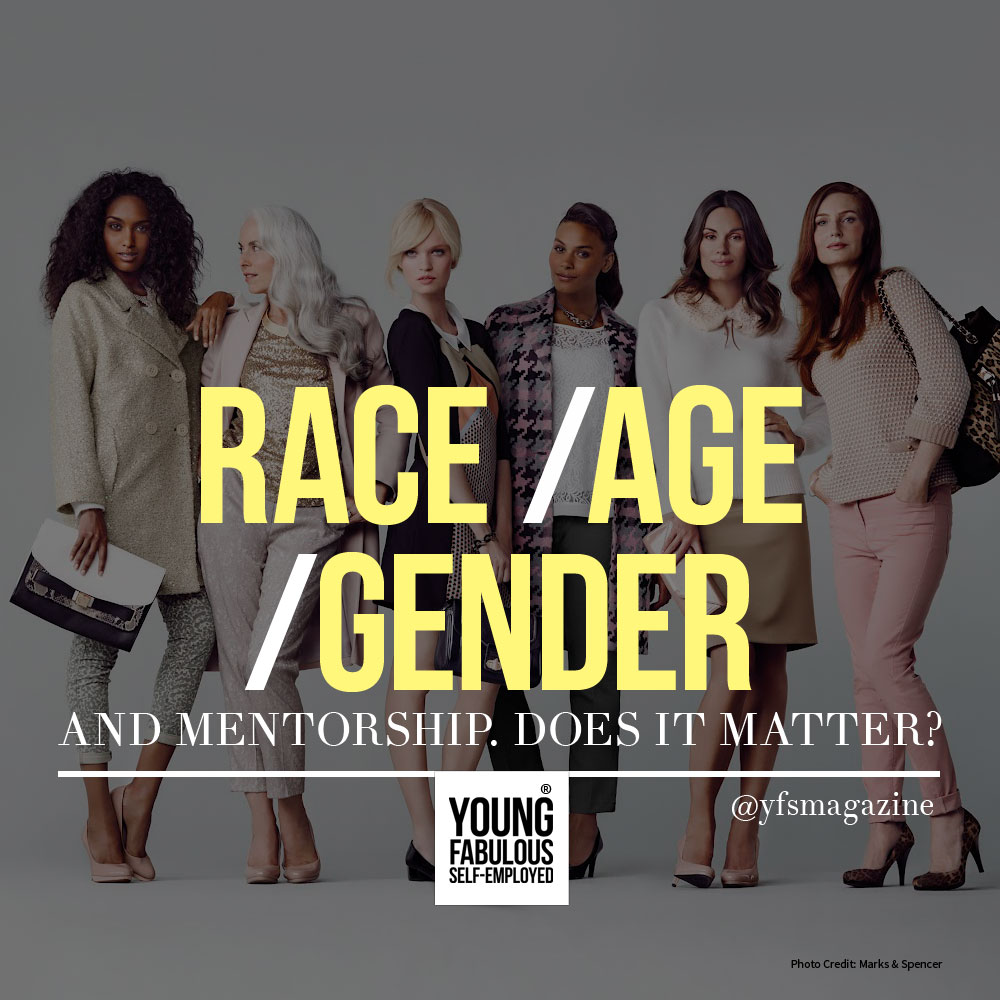 age gender and race three major A major finding of this supplement is  age, gender, sexual orientation, or spiritual beliefs  because the manifestations of mental disorders and other physical .