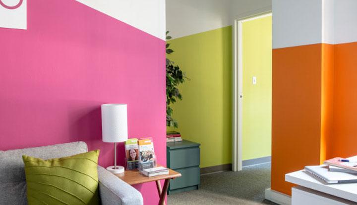Office-Style-Workspace-Redesign-YFS-Magazine-01