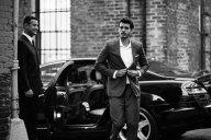 Photo: Uber