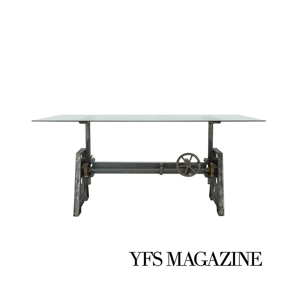 yfs-magazine-workspaces-desks-01