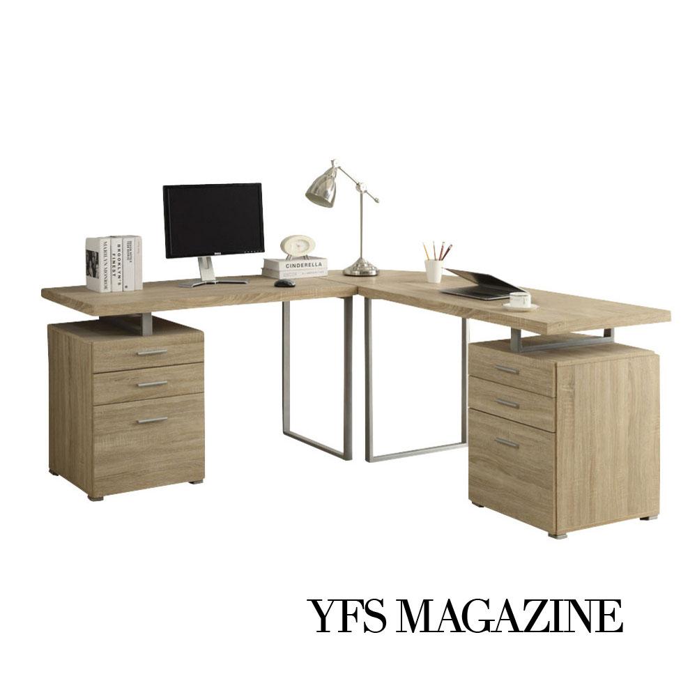 yfs-magazine-workspaces-desks-02