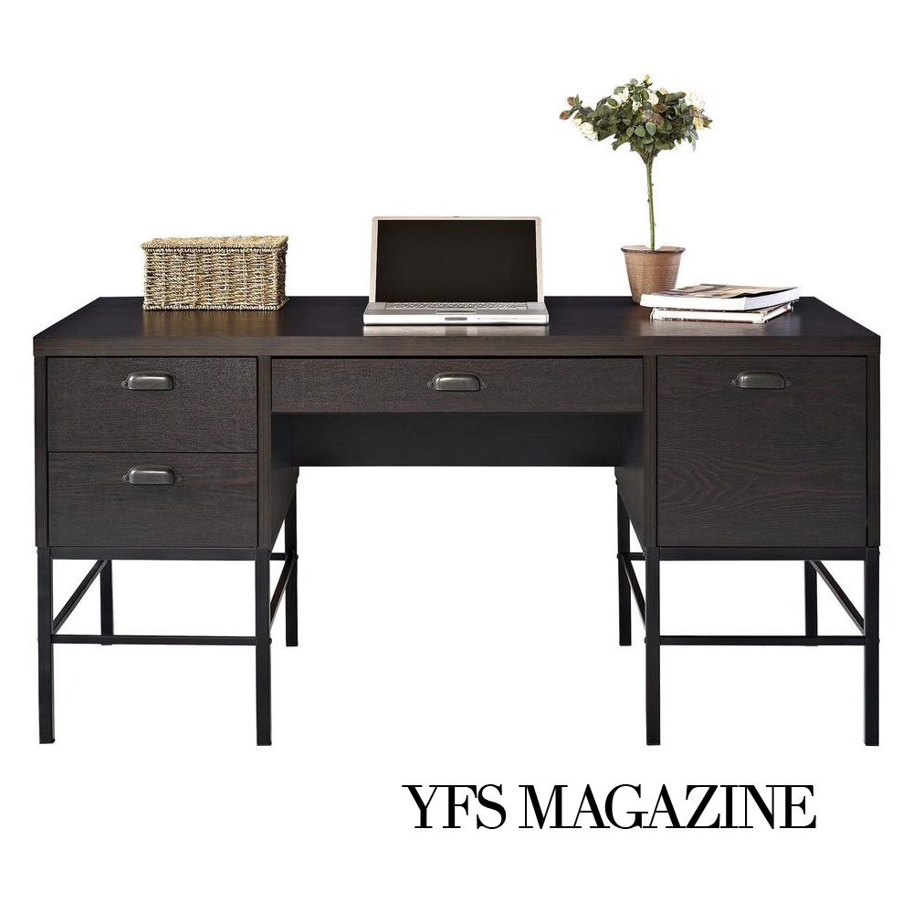 yfs-magazine-workspaces-desks-03