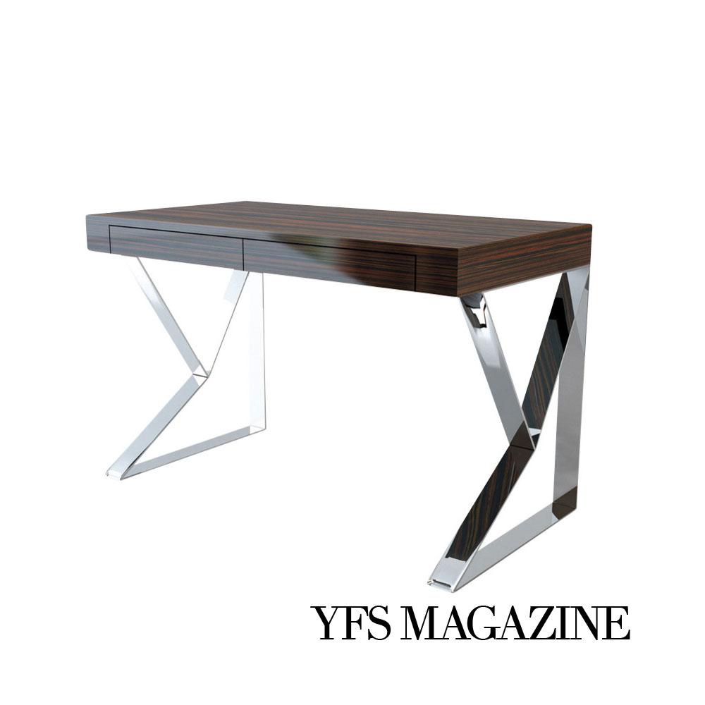 yfs-magazine-workspaces-desks-04