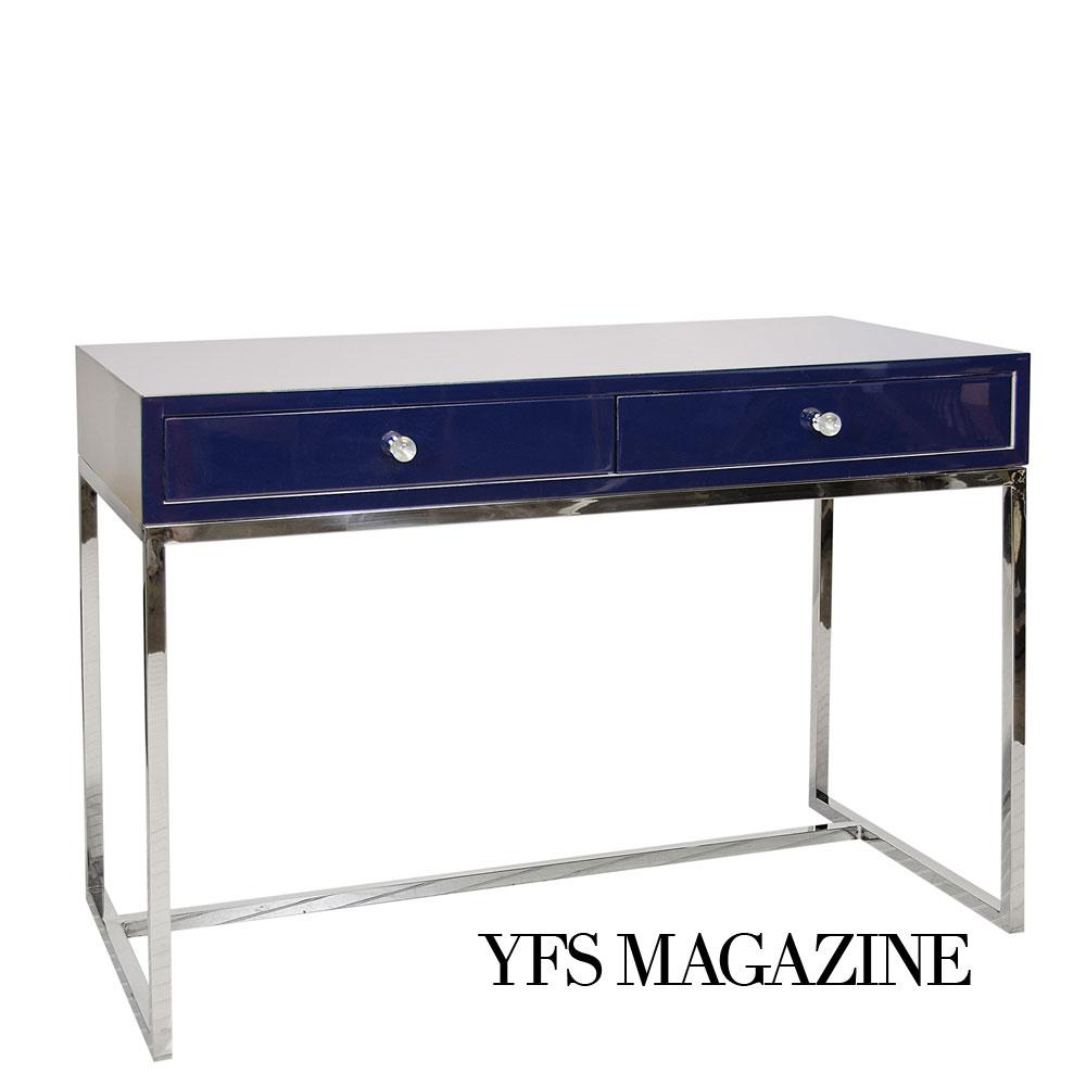 yfs-magazine-workspaces-desks-10