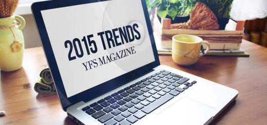 Photo - YFS Magazine